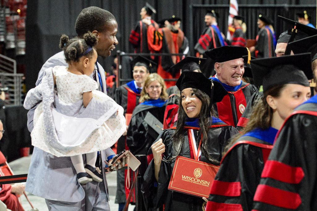 96495ca74db School   College Events – Commencement
